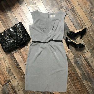Karin Stevens Dress